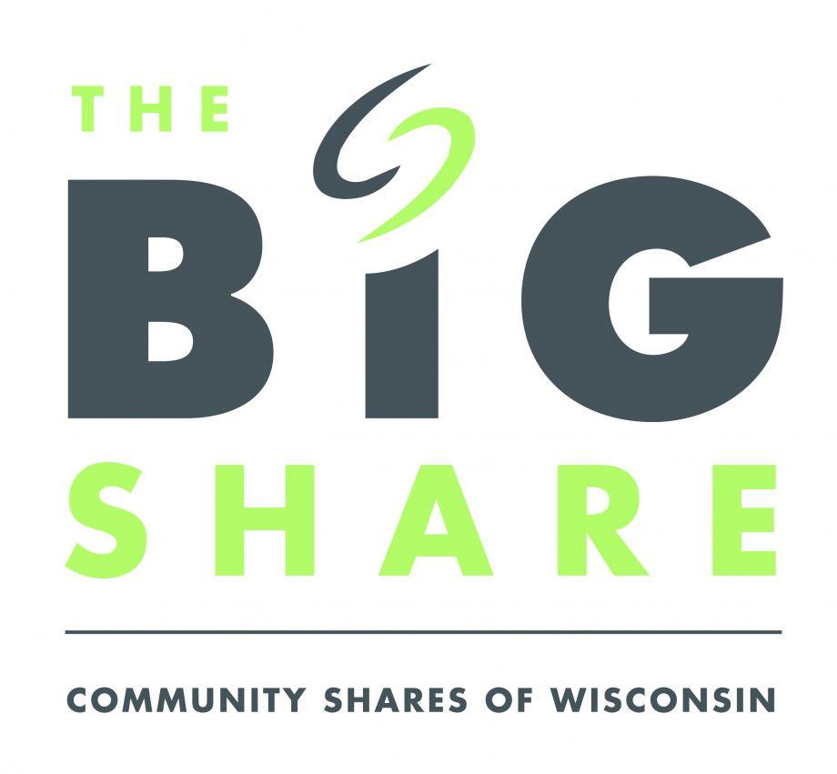 TheBigShare_LogoBig-01 (2)