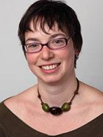 Catherine Willis