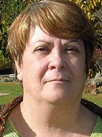 Deborah Gil R. Casado