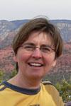 Joann Kelley