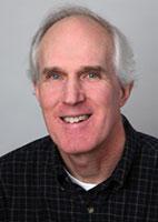John Montgomery