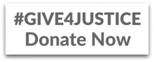 give-4-justice-button