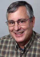 Mike Rausch