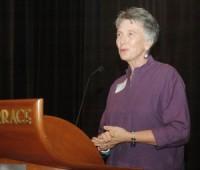 Jane Sadusky