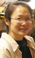 Jan Miyasaki