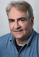 Robert Lewin