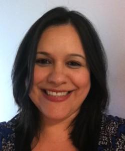 Gricel Santiago-Rivera