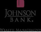 Johnson Bank
