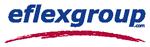 eflexgroup