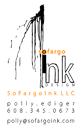 SoFargo Ink