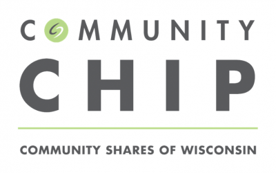 Your Community CHIP Gifts: $225,000 Last Year