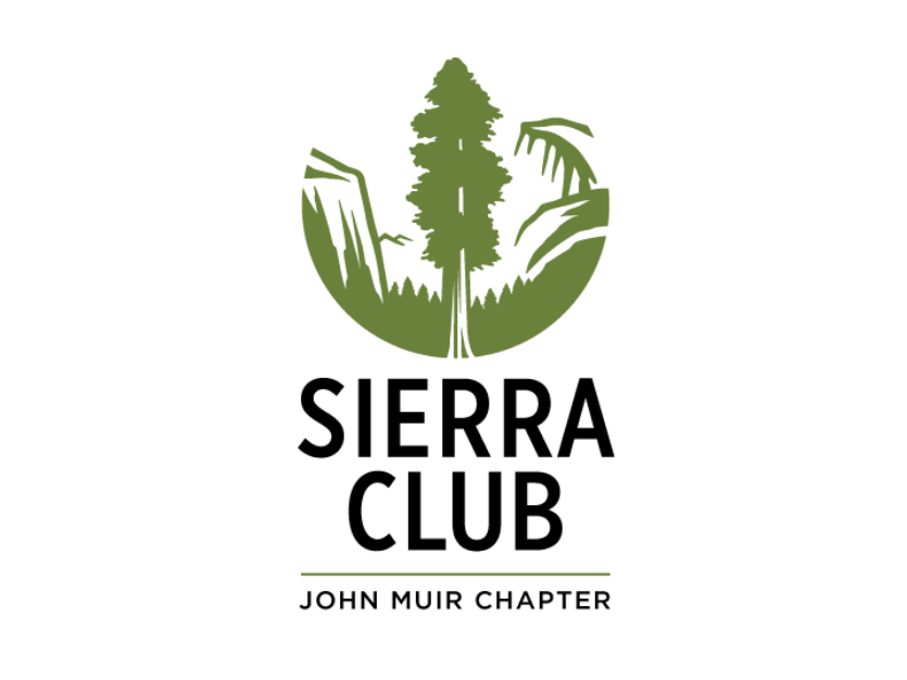 Sierra Club Foundation: finding alternatives to interstate expansion