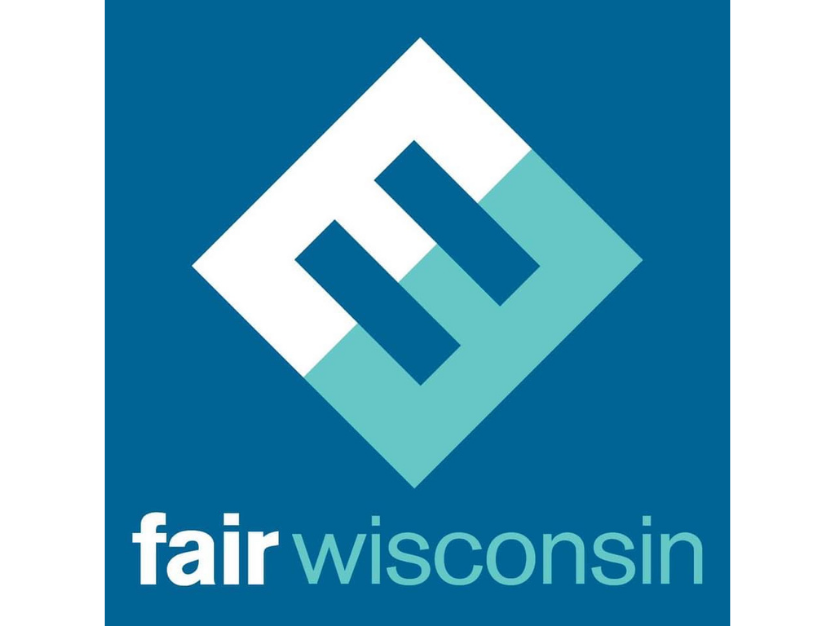 fair wisconsin featured image