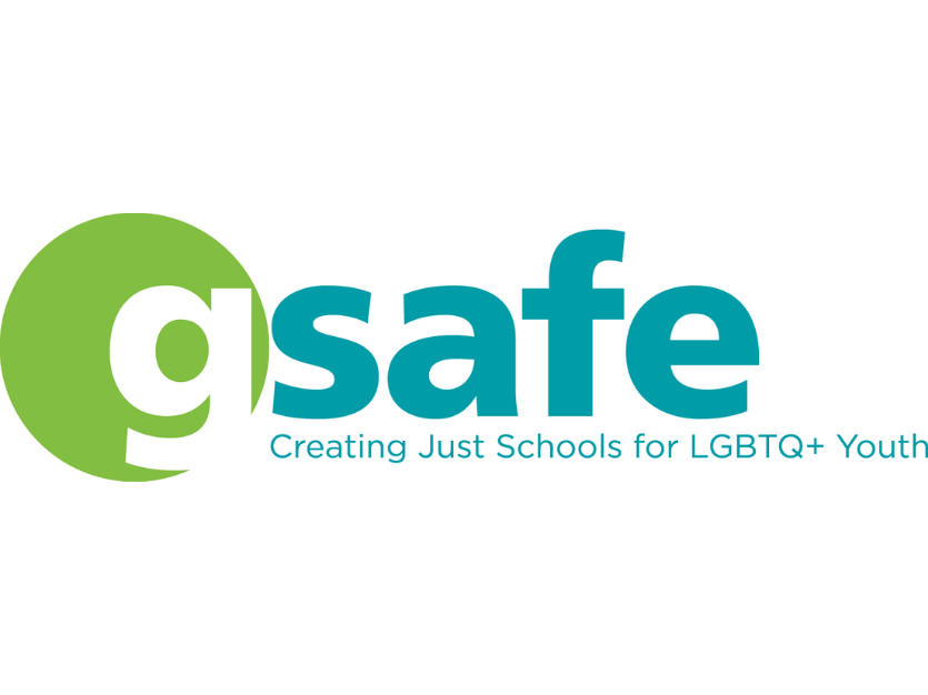 GSAFE: empowering young leaders through education