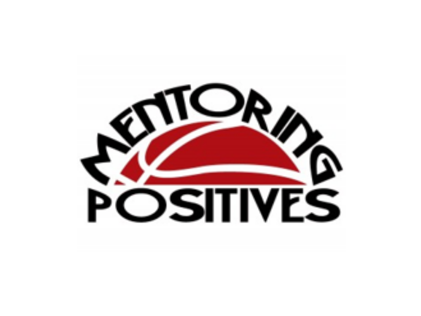 Mentoring Positives – Breaking The Cycle