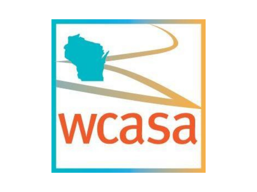 Wisconsin Coalition Against Sexual Assault: collaborating to provide community resources
