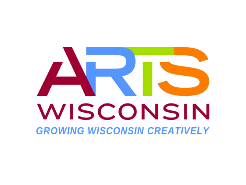 Arts Wisconsin: protecting the arts in a a changing political climate