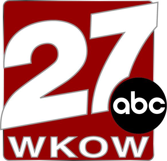 27 WKOW abc logo