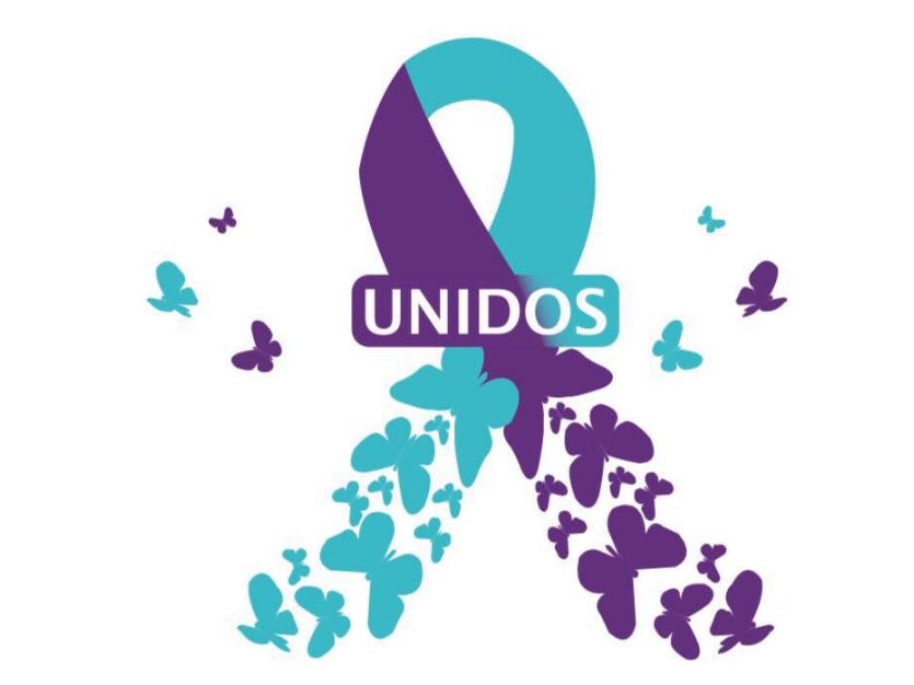 UNIDOS logo featured image
