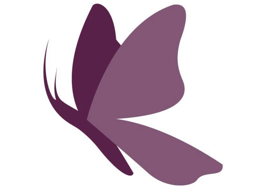 Chrysalis, Inc: making powerful connections between persons with mental illness, local businesses