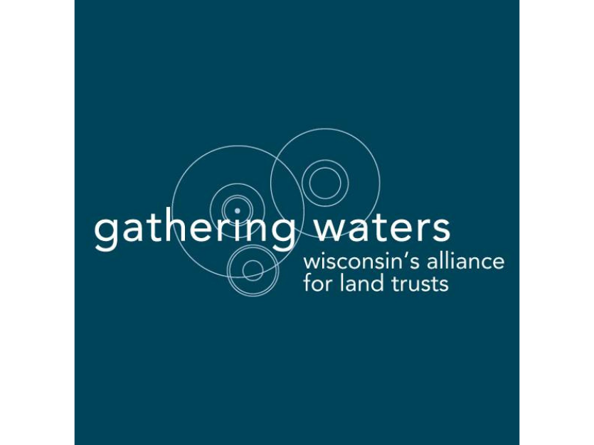 Gathering Waters: Wisconsin's Alliance for Land Trusts Hosts Statewide Conference