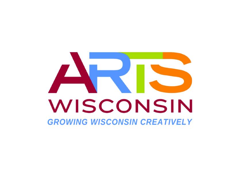 Arts Wisconsin Emphasizes Creative Growth