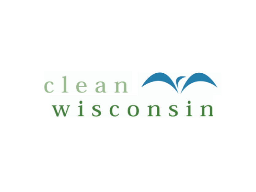 Clean Wisconsin Fights for Safe Water