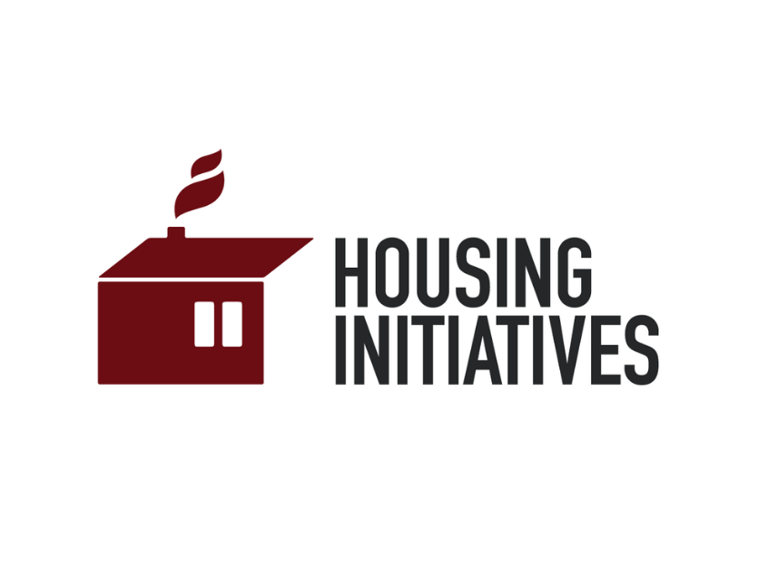 Housing Initiatives' Ongoing Support Services Offer Full Continuum of Care
