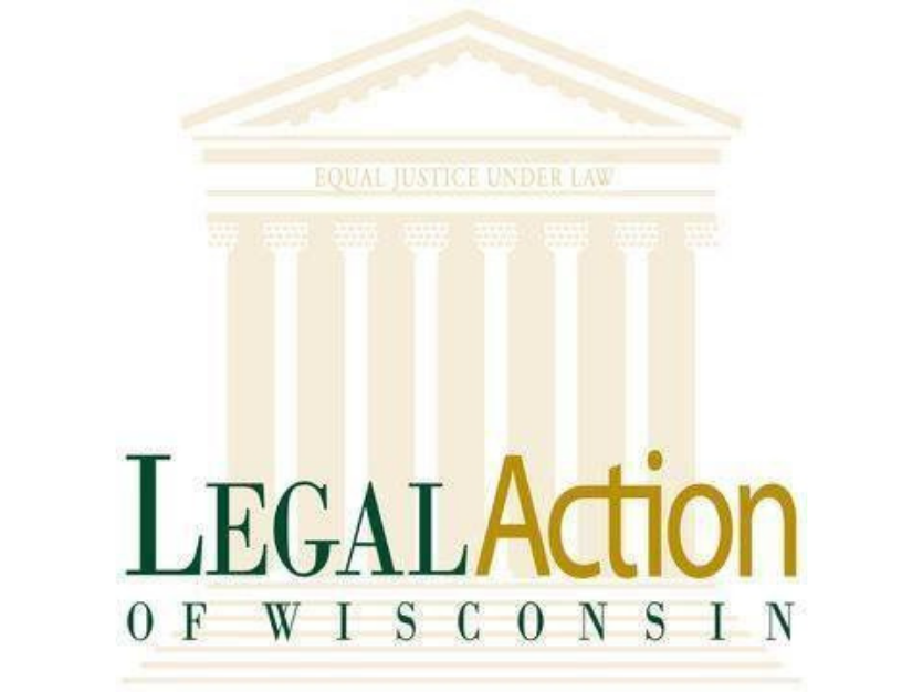 Legal Action Wisconsin Defends Against Unlawful Evictions