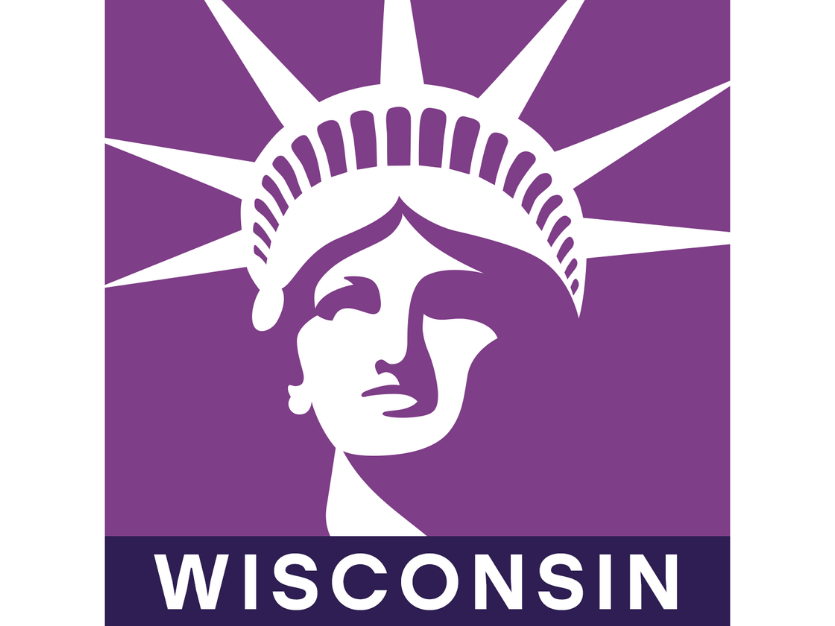 NARAL Pro-Choice Wisconsin: empowering women seeking abortion services with compassionate, affordable care