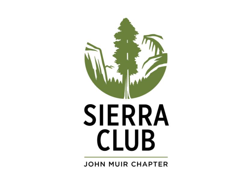 Sierra Club Continues Making a Better Tomorrow