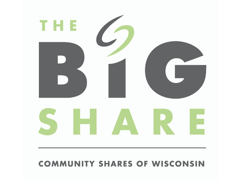 Community Shares Announces its Sixth Annual Giving Day!