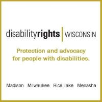 Disability Rights Wisconsin