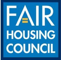 Fair Housing Center of Greater Madison