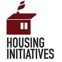 Housing Initiatives