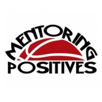 Mentoring Positives