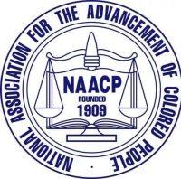 NAACP of Dane County