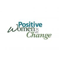 Positive Women for Change