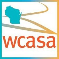 Wisconsin Coalition Against Sexual Assault