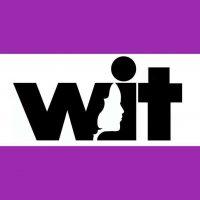Women In Transition
